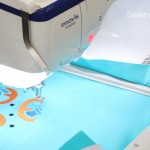 QuiltCon: Innovations in Sewing & Quilting