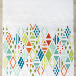 QuiltCon is coming!