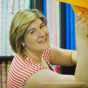 Pink-Castle-Fabrics-Owner-Brenda-Ratliff