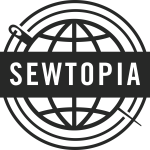 Sewtopia Austin SOLD OUT