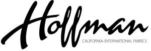 hoffman-logo-design