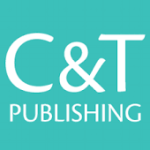 New Books from C&T Publishing Dropping May 2016