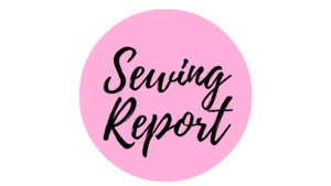sewing-report-logo-2