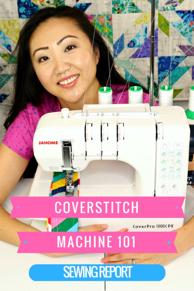 cover stitch pinterest
