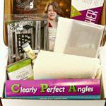 Pins Needles Sewing Subscription Box