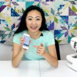 INSTAGRAM! | 12 Sewing & Quilting Instagram Accounts to Follow