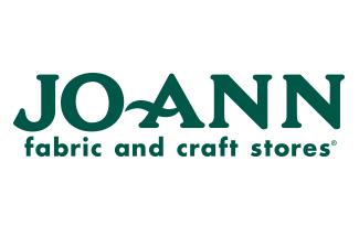 JoAnn_logo_325x215
