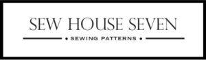 sew house seven