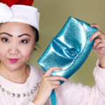 Sewing Handmade Holiday Gifts 2017 🎁 Sew & Tell