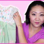 Sewing Report PLAYGROUP DRESS JEN
