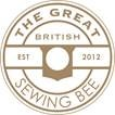 Apply for The Great British Sewing Bee