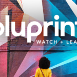 Craftsy Unlimited Changes Branding to Bluprint – $20 Off Annual Subscription