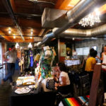 St. Pete Indie Market at Station House DTSP