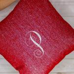 DIY Easy Monogram Pillow Cover.00_16_13_00.Still001