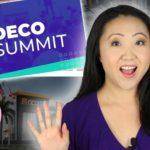 DecoSummit Announcement