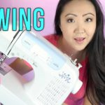 Learn to Sew in 2020