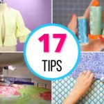 17 Practical Everyday Sewing Tips for Beginners
