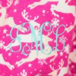 Embroidering Monogram Pajamas.00_19_32_06.Still014