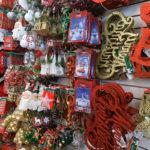 Christmas 2020 Dollar Tree.00_06_17_15.Still009