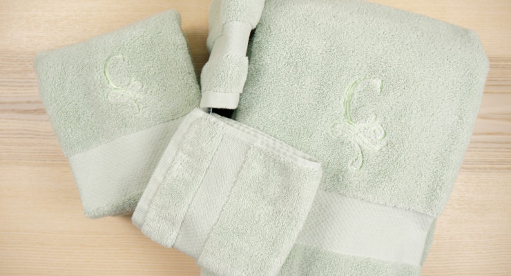 Embroidering Towel Set Updated Tutorial.00_06_19_16.Still003