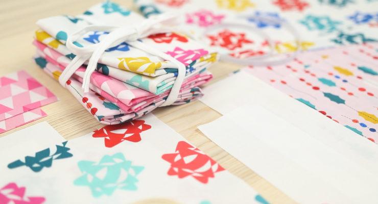 Holiday Sewing Kits 2021.00_02_01_04.Still001