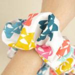Holiday Sewing Kits 2021.00_13_42_05.Still036