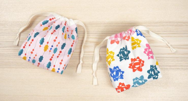 Holiday Sewing Kits 2021.00_25_11_21.Still033